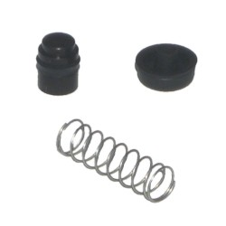 """Clutch slave cylinder repair kit for 1"""" bore"""