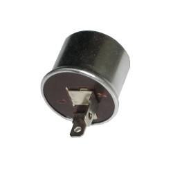 Flasher unit (2 pin)