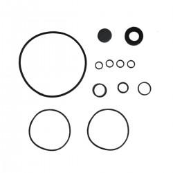 Power steering seal kit