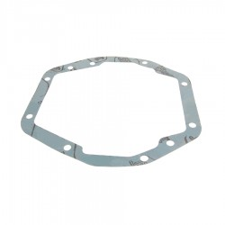 Rear differential cover gasket