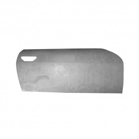Door skin (Right hand) (Tooling fund product)