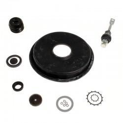Brake servo repair kit