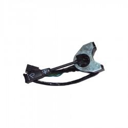 Windscreen wipers & Washers switch MK1
