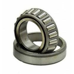 Bearing Tapper Roller Wheel Bearing