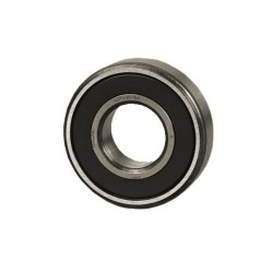 Diff nose extension bearing