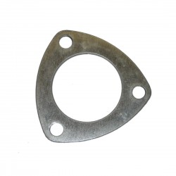 Exhaust to manifold gasket