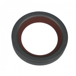 Front auto gearbox oil seal BW35