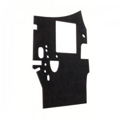 Bulkhead Insulation Inner R/H RHD