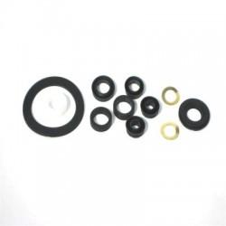Brake master cyliner repair kit