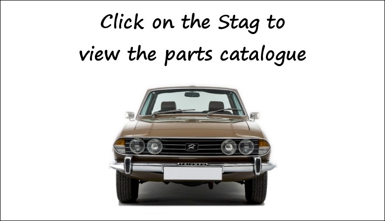 Click to view the parts catalogue